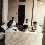 รัฐบุรุษอาวุโส ปรีดี พนมยงค์ กับขบวนการเสรีไทย